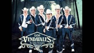 La Gallinita- Los Vendavales