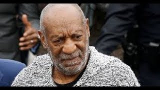 Why Bill Cosby Wife and Children haven't visited him in prison