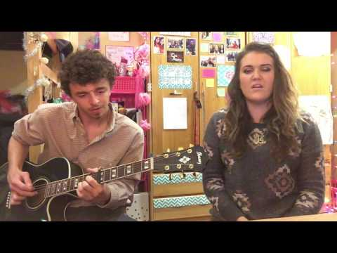 Kid Rock & Sheryl Crow - Picture (Laura Bauman cover) with Grant