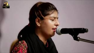 NOORAN SISTERS :-  LIVE PERFORMANCE 2017 | MAIN KEHNU  KEHNU DASSAN | OFFICIAL FULL VIDEO HD
