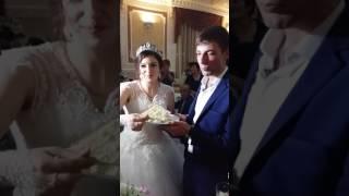 Свадьба моей любимой сестры ❤ ❤ ❤ ❤ Сона и Гарник ❤❤❤❤