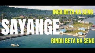 Lagu Ambon Terbaru 2019 Mitha Talahatu Sayang (Cover Andre Molle Ft. Iyano Roem) Ambon Maluku