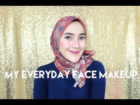 my-everyday-face-makeup---no-foundation/no-bb-cushion/no-bb-cream