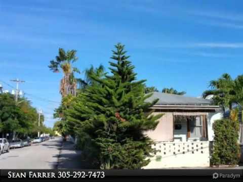 Homes for Sale  321 Margaret Street, Key West, FL  YouTube