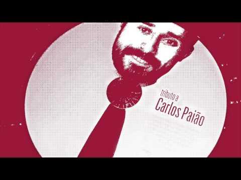 BAIXAR 4TEST MUSICAS DOS