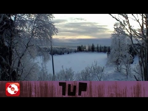1UP - PART 23 - OSLO - WINTER TRAIN ACTIONS (OFFICIAL HD VERSION AGGROTV)