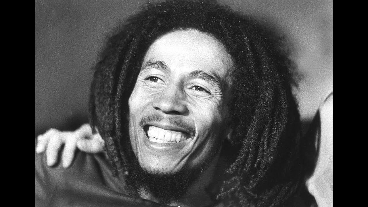 10 THINGS ABOUT BOB MARLEY YOU DID NOT KNOW
