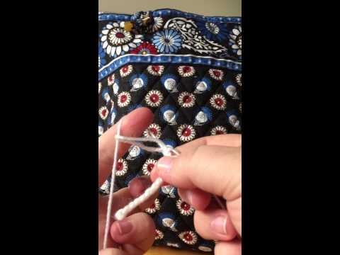 Zipper sennit macrame cord