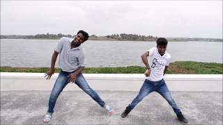    Love me again       Nuvvu nenu       Dance cover       Breathe Dance   