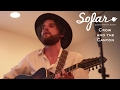Crow and the Canyon - Be Still | Sofar Portland, OR