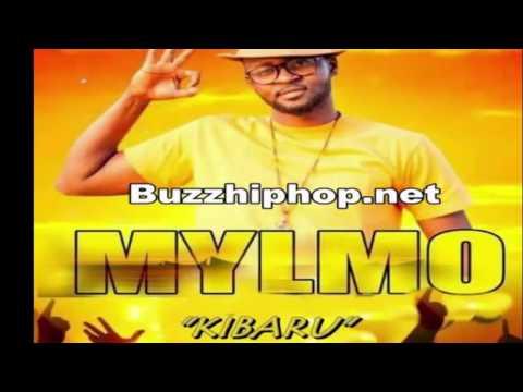 MYLMO - KIBARU (audio) officiel