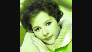 Brenda Lee - Walk Away (1969)