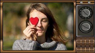 Как оформить развод без присутствия супруга