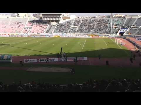 Raja 1-0 Far : Message de Skwadra au public Rajaoui