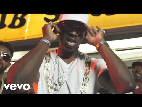 Young Dro - Ugh (Official Music Video)