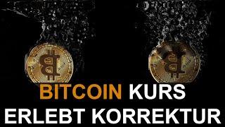 ►die bitcoin pflichtlektüre - https://amzn.to/3mi1mlx►dein hardware wallet http://bit.ly/2vohvpu▼----------------mehr interessante informationen-----------...