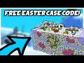 New Code How To Get A FREE EASTER CASE Roblox Silent Assassin mp3
