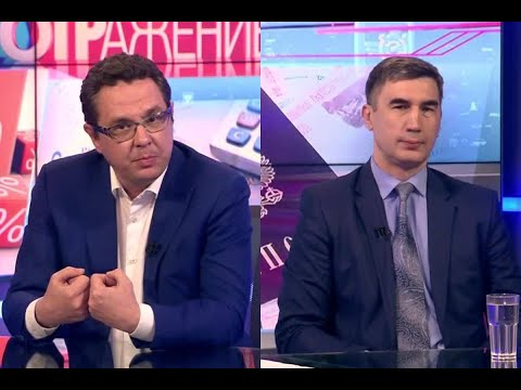 Долги обгоняют зарплаты. Почему россияне беспорядочно берут кредиты, если не могут вернуть?
