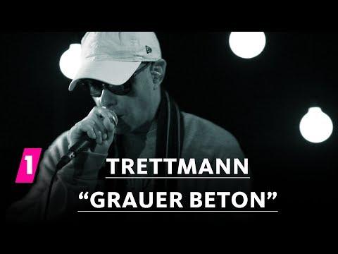 Trettmann: