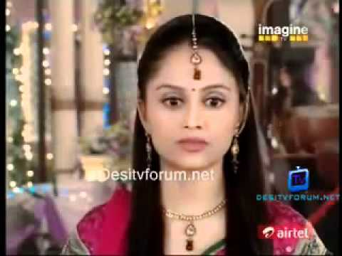 Baba Aiso Var Dhoondo[ Episode 326] - 2nd January 2012 Pt 4.flv