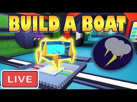 Roblox Build A Boat For Treasure Gamelog November 8 2018 Finding New Secrets Ends Soon In Build A Boat For Treasure Roblox Youtube