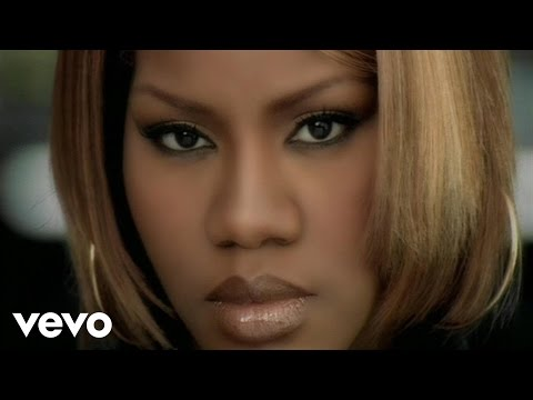 Kelly Price  How Does It Feel Married Your Girl