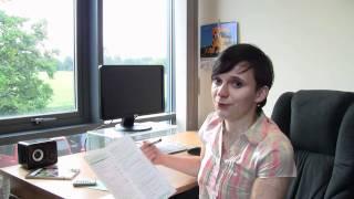 Co zrobić z formularzem D1?  Prawo jazdy w UK po polsku