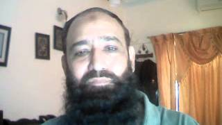 Bakray ka peshab bund Elaj by Dr.Ashraf Sahibzada