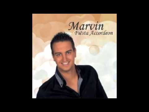 Marvin - Fiesta Accordeon