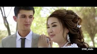 Turtkul wedding day rolik