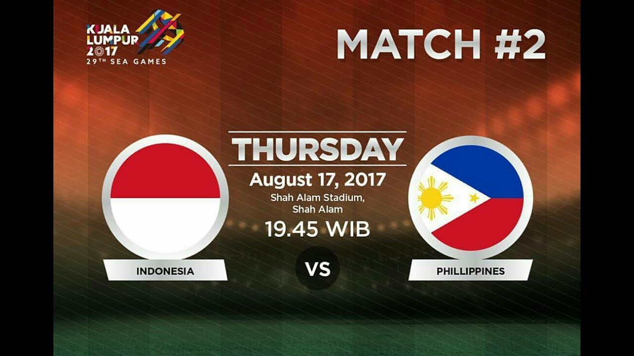 Live Streaming Sea Games | Video Bokep Ngentot