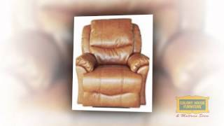 Colony House Furniture Chambersburg Pa Model search – 17202 – videoland