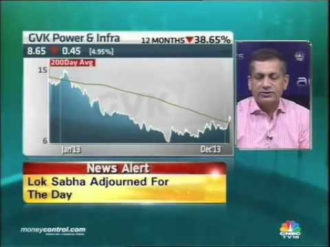 Buy Tata Global, advises Sudarshan Sukhani