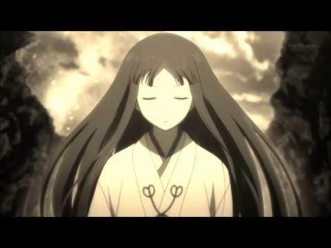 Red Data Girl/ Yokan- Masumi Ito/ Romajii Lyrics