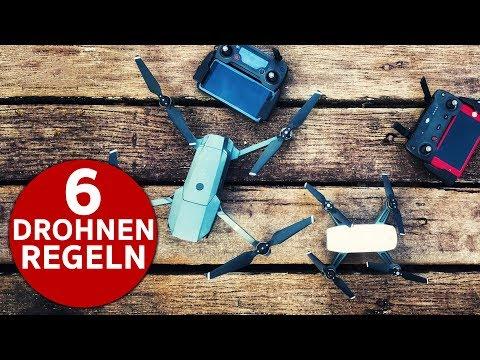 Drohnen | Die