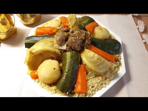 recette-de-couscous-aux-légumes-/👍-طريقتي-في-تحضير-الكسكس-بالخضر