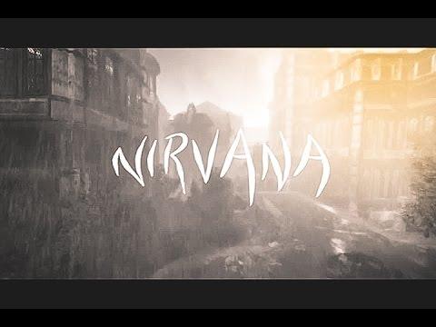 """Gears of War 4 Montage """"Nirvana"""" (NeuRo) - 2017 - Gears of War 4 Montage """"Nirvana"""" (NeuRo) - 2017"""
