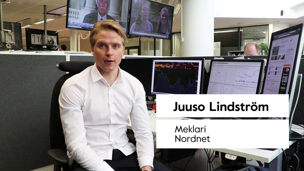 Wall Street Kaupankäyntiohjelmisto Rehellinen huijaus Review