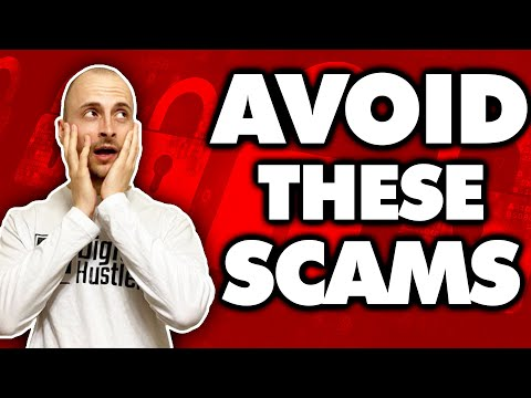 SAVED FROM A SCAMMER in India (Beggar Scam Exposed) from YouTube · Duration:  8 minutes 19 seconds