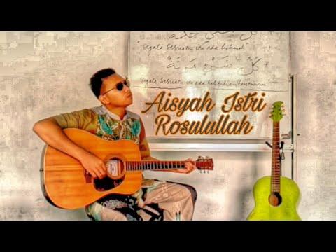 aisyah-istri-rasulullah-projector-band-(modus-akustik-cover)