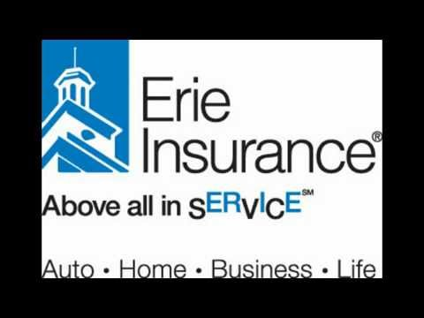 Car Insurance Lincolnton NC Call (704) 675-7732