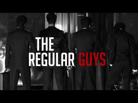 Rain ft. Ayush Chaudhary | The Regular Guys (C.E.K.R) OST
