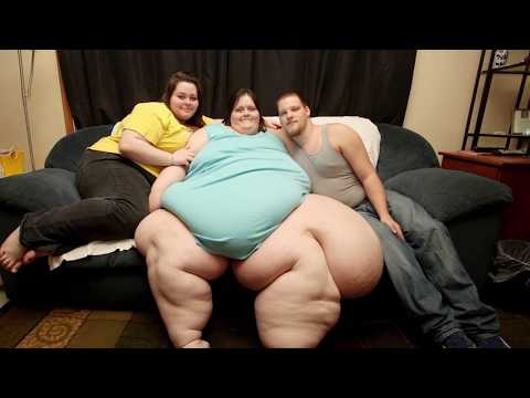 Some Lesbian and her maid from YouTube · Duration:  4 minutes 11 seconds