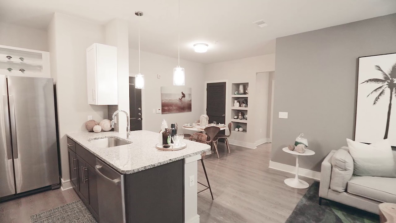 Vera Apartments In Jacksonville Fl Veraluxuryliving 2bd 2ba Apartment For Rent