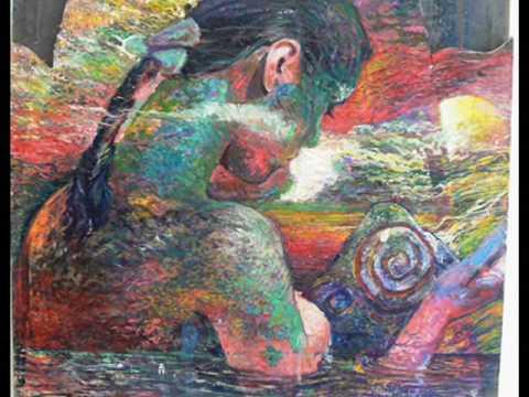 Nacimiento de Islas y Señales Inequivocas 2007-08 Miguel Conesa Osuna