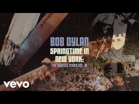 Bob Dylan - The Bootleg Series Vol. 16 trailer (Official Trailer)