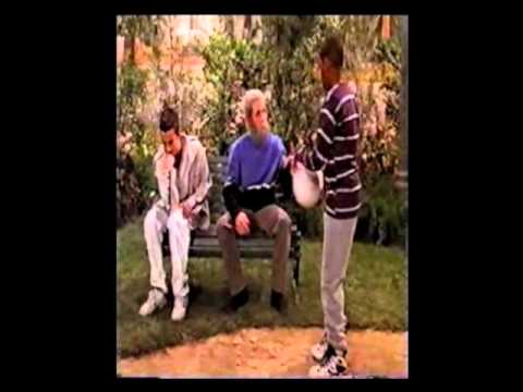 Popular Videos Ron Glass Teen Angel