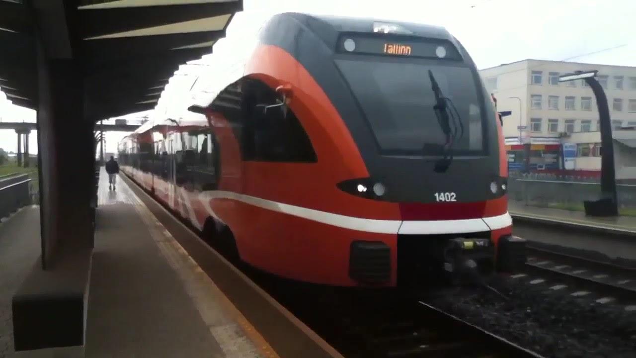 Aasian juna porno videoita