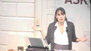 The Politics of Race and Class in Higher Education: Deborah Bial