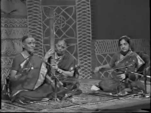 Baixar Mani Sivan - Download Mani Sivan | DL Músicas